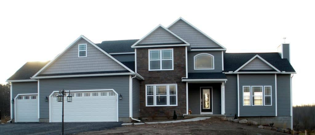 Martin Custom Homes - Addie Lee III (1)