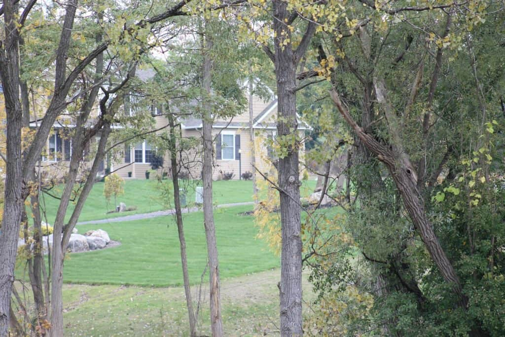 Martin Custom Homes - Clairmont (1)