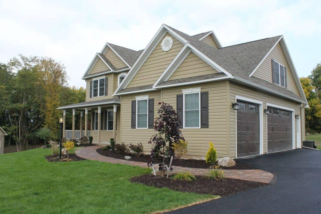 Martin Custom Homes - Clairmont (4)