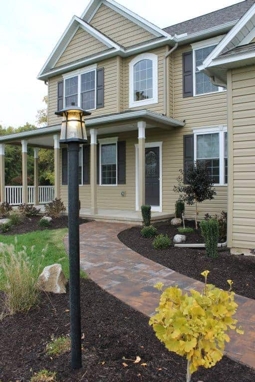 Martin Custom Homes - Clairmont (5)