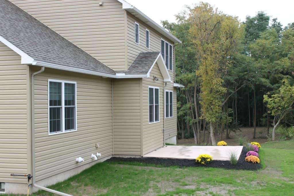 Martin Custom Homes - Clairmont (6)